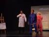 act-1-oban-pantomime-cinderella-spotlight-musical-theatre-group-153