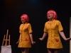 act-1-oban-pantomime-cinderella-spotlight-musical-theatre-group-154