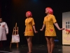 act-1-oban-pantomime-cinderella-spotlight-musical-theatre-group-155