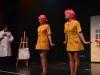 act-1-oban-pantomime-cinderella-spotlight-musical-theatre-group-156