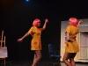act-1-oban-pantomime-cinderella-spotlight-musical-theatre-group-157