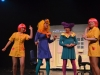 act-1-oban-pantomime-cinderella-spotlight-musical-theatre-group-158