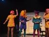 act-1-oban-pantomime-cinderella-spotlight-musical-theatre-group-159