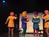 act-1-oban-pantomime-cinderella-spotlight-musical-theatre-group-160