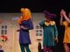 act-1-oban-pantomime-cinderella-spotlight-musical-theatre-group-161