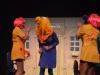 act-1-oban-pantomime-cinderella-spotlight-musical-theatre-group-162