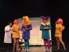 act-1-oban-pantomime-cinderella-spotlight-musical-theatre-group-163