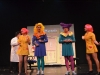 act-1-oban-pantomime-cinderella-spotlight-musical-theatre-group-164a