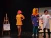 act-1-oban-pantomime-cinderella-spotlight-musical-theatre-group-165