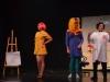 act-1-oban-pantomime-cinderella-spotlight-musical-theatre-group-166