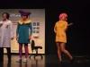 act-1-oban-pantomime-cinderella-spotlight-musical-theatre-group-167