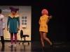 act-1-oban-pantomime-cinderella-spotlight-musical-theatre-group-168