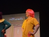 act-1-oban-pantomime-cinderella-spotlight-musical-theatre-group-169