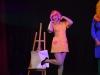 act-1-oban-pantomime-cinderella-spotlight-musical-theatre-group-170
