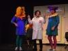 act-1-oban-pantomime-cinderella-spotlight-musical-theatre-group-171