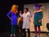 act-1-oban-pantomime-cinderella-spotlight-musical-theatre-group-172