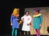 act-1-oban-pantomime-cinderella-spotlight-musical-theatre-group-173