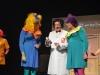 act-1-oban-pantomime-cinderella-spotlight-musical-theatre-group-174
