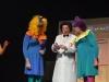 act-1-oban-pantomime-cinderella-spotlight-musical-theatre-group-175