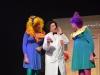 act-1-oban-pantomime-cinderella-spotlight-musical-theatre-group-176
