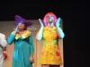 act-1-oban-pantomime-cinderella-spotlight-musical-theatre-group-177