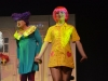 act-1-oban-pantomime-cinderella-spotlight-musical-theatre-group-178