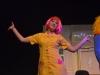 act-1-oban-pantomime-cinderella-spotlight-musical-theatre-group-179