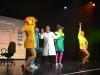 act-1-oban-pantomime-cinderella-spotlight-musical-theatre-group-180