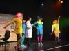 act-1-oban-pantomime-cinderella-spotlight-musical-theatre-group-181