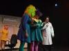 act-1-oban-pantomime-cinderella-spotlight-musical-theatre-group-182