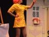 act-1-oban-pantomime-cinderella-spotlight-musical-theatre-group-183