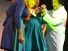 act-1-oban-pantomime-cinderella-spotlight-musical-theatre-group-184