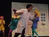 act-1-oban-pantomime-cinderella-spotlight-musical-theatre-group-185