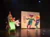 act-1-oban-pantomime-cinderella-spotlight-musical-theatre-group-186