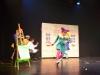 act-1-oban-pantomime-cinderella-spotlight-musical-theatre-group-187