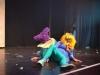 act-1-oban-pantomime-cinderella-spotlight-musical-theatre-group-188