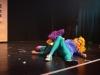 act-1-oban-pantomime-cinderella-spotlight-musical-theatre-group-189