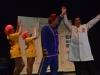 act-1-oban-pantomime-cinderella-spotlight-musical-theatre-group-190