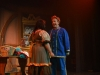act-1-oban-pantomime-cinderella-spotlight-musical-theatre-group-193