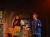 act-1-oban-pantomime-cinderella-spotlight-musical-theatre-group-194
