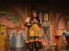 act-1-oban-pantomime-cinderella-spotlight-musical-theatre-group-195