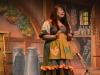 act-1-oban-pantomime-cinderella-spotlight-musical-theatre-group-196