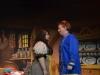 act-1-oban-pantomime-cinderella-spotlight-musical-theatre-group-197