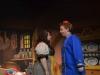 act-1-oban-pantomime-cinderella-spotlight-musical-theatre-group-198