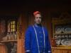 act-1-oban-pantomime-cinderella-spotlight-musical-theatre-group-199