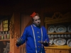 act-1-oban-pantomime-cinderella-spotlight-musical-theatre-group-200