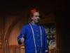 act-1-oban-pantomime-cinderella-spotlight-musical-theatre-group-201