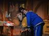 act-1-oban-pantomime-cinderella-spotlight-musical-theatre-group-205