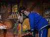 act-1-oban-pantomime-cinderella-spotlight-musical-theatre-group-206