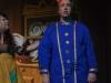 act-1-oban-pantomime-cinderella-spotlight-musical-theatre-group-207